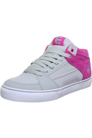 Etnies RVM W'S buty sportowe damskie, - Grau Light Grey Pink 684-35 EU Schmal