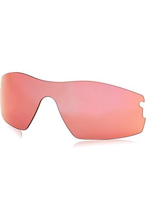 Oakley Unisex RL-RADAR-PITCH-20 zapasowe okulary przeciwsłoneczne, wielokolorowe, XL