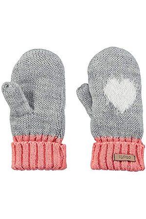 Barts Baby Milkyway Mitts rękawiczki dziecięce, uniseks