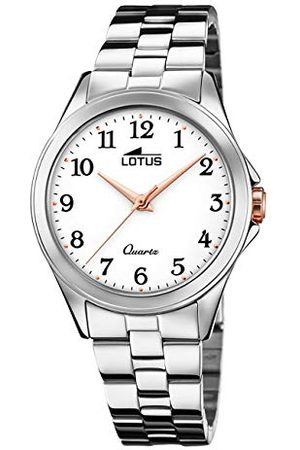Lotus Klasyczny zegarek 18739/1