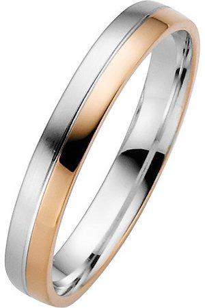 Trauringe Liebe hoch zwei Obrączki ślubne miłość wysokie dwa obrączki męskie 035506107338, 62 cm (19,7 cala), cod. 03550610733862