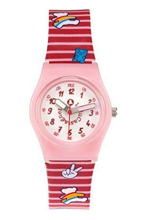 Lulu Castagnette Swobodny zegar G38009
