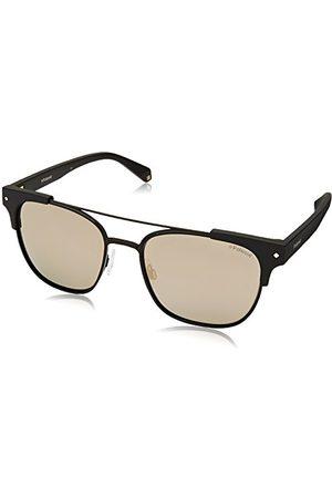 Polaroid Unisex PLD 6039/s/x okulary przeciwsłoneczne, 003/LM matowy , 54