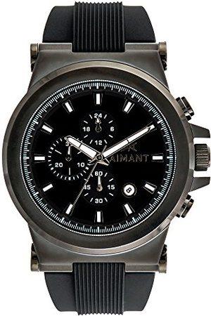 AIMANT Automatyczny zegar GMO-180SI1-11B