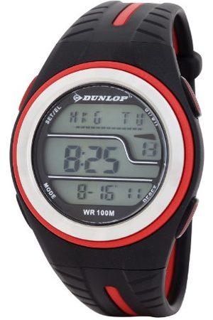 Dunlop Zegarek na rękę model DUN196G07