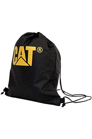 Caterpillar String Bag 82402-01; Unisex Backpack; 82402-01; ; One size EU (UK)