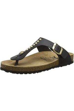 LICO Bioline Goldstar pantofle damskie, - - 42 EU