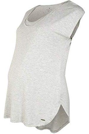 bellybutton Damska koszulka z długim rękawem