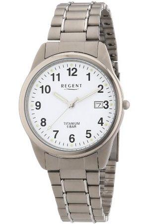 Regent Klasyczny zegarek 11090248