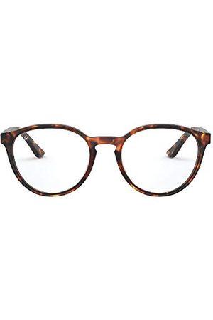 Ray-Ban RX5380 okulary do czytania, Havana, 52 mm