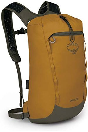Osprey Europe Męska torba turystyczna Daylite Cinch