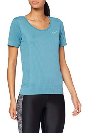 Nike Damski t-shirt Infinite