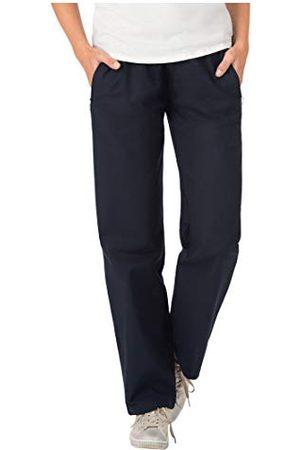 Trigema Damskie spodnie sportowe