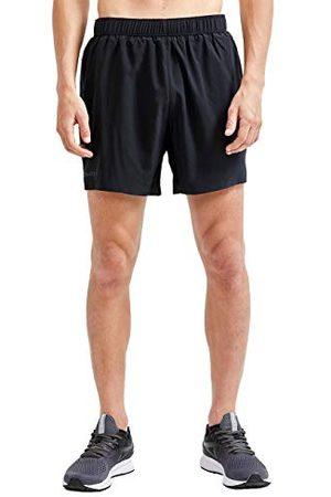Craft Męskie spodnie do biegania