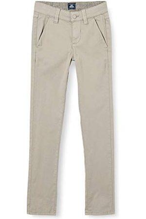 s.Oliver Junior 402.10.011.18.180.2062073 spodnie, 9255, 140.Slim