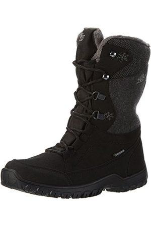 LICO Damskie buty zimowe Maike, - i - 36 EU