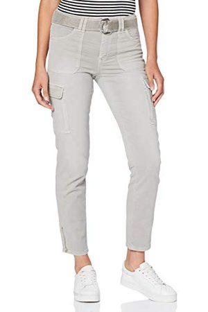 Mavi Damskie spodnie Kenny