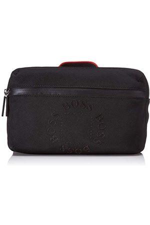 HUGO BOSS 50417808 męska torba na ramię, 7,5 x 17,5 x 28 cm, - - 7.5x17.5x28 cm (B x H x T)