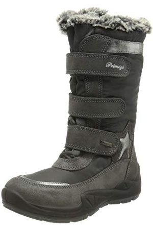 Primigi Pwigt 63828 Snow Boots dziewczęce, Grig Sc Grig Sc - 27 EU