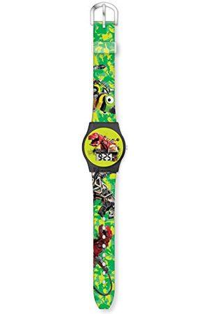 JOY TOY Cyfrowy kwarcowy zegarek kieszonkowy 99835