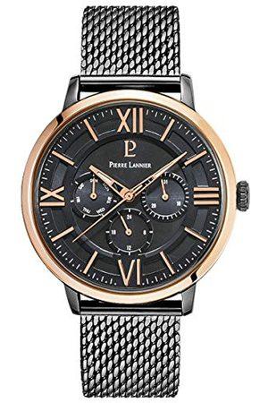 Pierre Lannier Zegarek na rękę 255F488