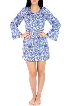 Masquenada Ming damska sukienka plażowa