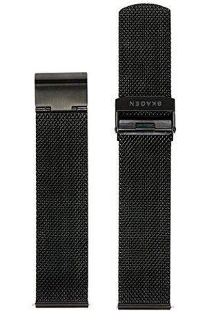Skagen Watch SKB6063