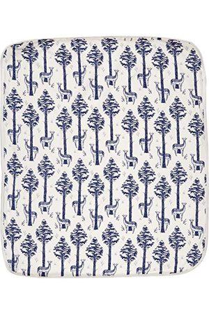 igi Unisex Baby Blanket śpiwór, wielokolorowy (Mountain Winter Mw), (rozmiar producenta: One Size)