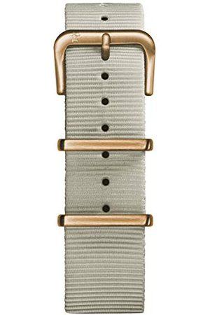 Oxygen Unisex pasek do zegarka EX-N-STR-20-WIGO