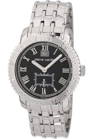 Pierre Cardin Aventure Homme mały drugi zegarek męski PC102581S01