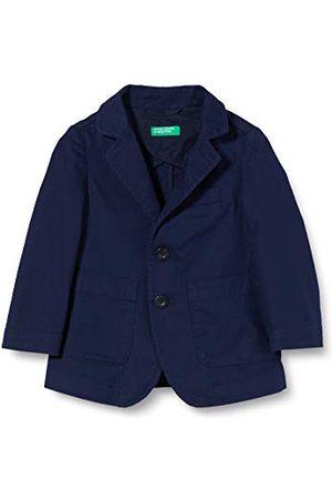 Benetton Dziecięcy Giacca płaszcz