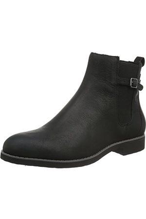Rockport Alanda Chelsea buty damskie, - Black - 36 EU