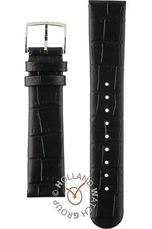Calvin Klein łańcuszek do zegarka kieszonkowego 7612635402925