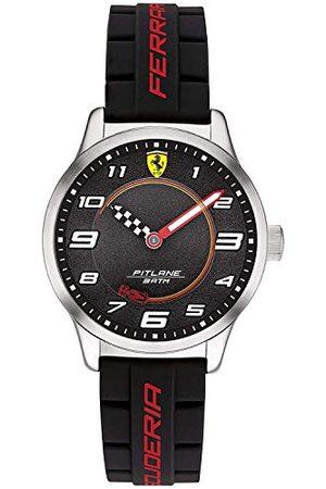 Scuderia Ferrari Watch 0860012