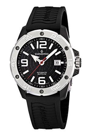 Candino Męski zegarek na rękę C4474/2
