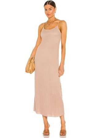 Line Rupert Dress in - . Size L (also in S, XS, M).