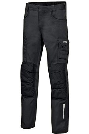 Uvex Synexxo męskie spodnie cargo