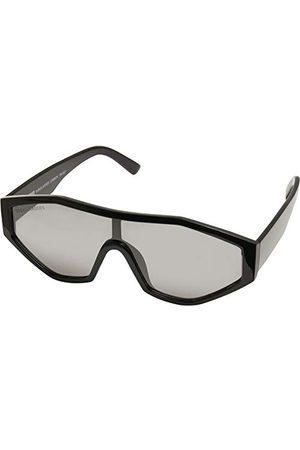 Urban Classics Unisex Sunglasses Lombok okulary przeciwsłoneczne, / , jeden rozmiar