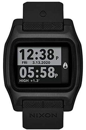 Nixon Automatyczny zegar A1308-001-00