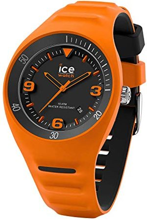 Ice-Watch P. Leclercq - Neon orange - Medium - 3H