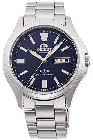 Orient Automatyczny zegarek RA-AB0F09L19B