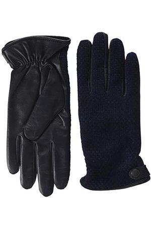 HARMONT&BLAINE Accesori (Uomo) rękawiczki męskie