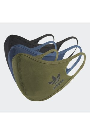 adidas Paski - Face Cover Medium/Large - Not For Medical Use
