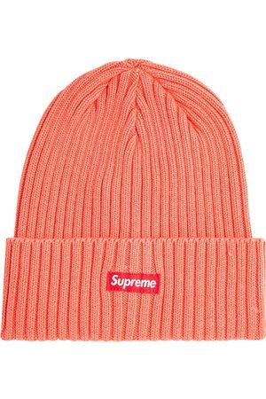 Supreme Orange