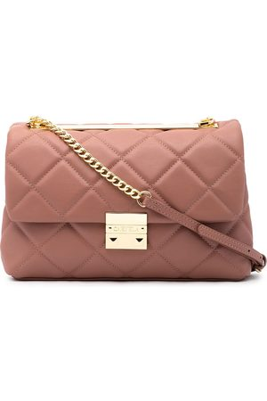 Carvela Pink