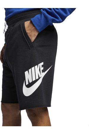 Szorty - Nike NSW Alumni Short (AR2375-010)