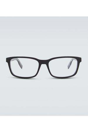 Dior Okulary przeciwsłoneczne - NeoDior SU acetate glasses