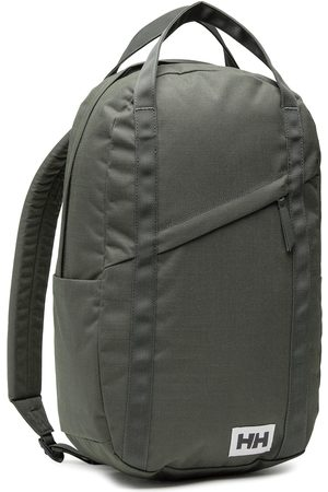 Helly Hansen Plecaki - Plecak - Oslo Backpack 67184-482 Beluga