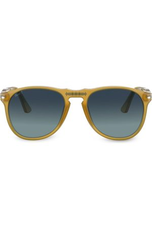 Persol Yellow