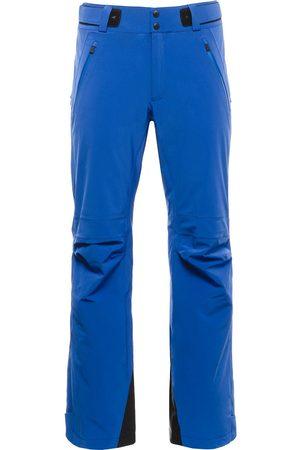 Aztech Mężczyzna Akcesoria narciarskie - Blue